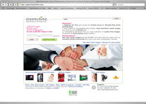 Dreamstime