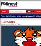 Felinest